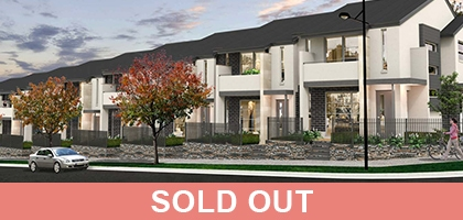 Maple_sold