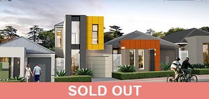 Sheoak_sold