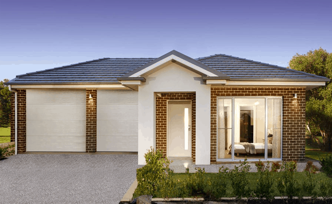 Stirling Albany Display Home